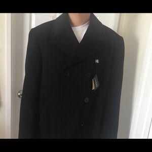 NWT Ralph Lauren coat